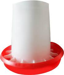آبخوری مرغداری