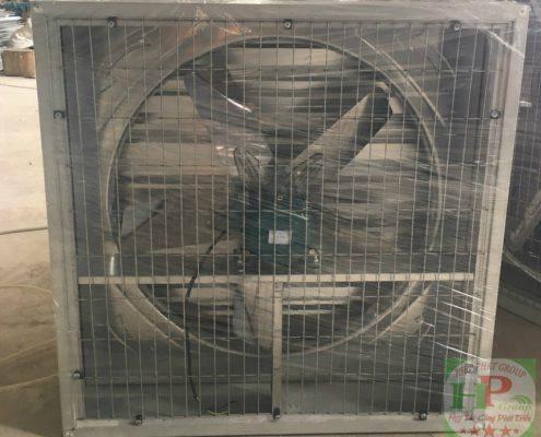 شرکت تولید هواکش مرغداری صنعتی درجه یک