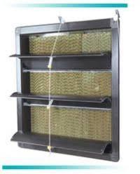 فروش دریچه اینلت ورودی هوا